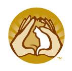 Decatur Animal Services Logo