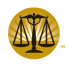 Decatur Legal Department Logo
