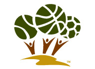 Decatur Parks and Recreation Logo