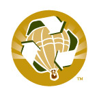 Decatur Recycling Logo