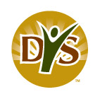 Decatur Youth Services Logo