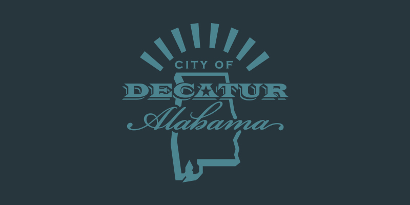 City of Decatur, AL event