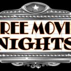 Free Movie Nights - Decatur Public Library