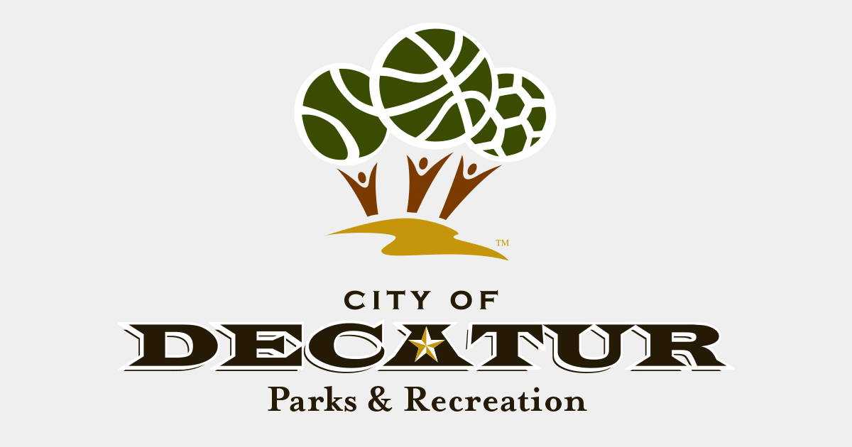 Events archive city of decatur alabama - Carrie matthews swimming pool decatur al ...