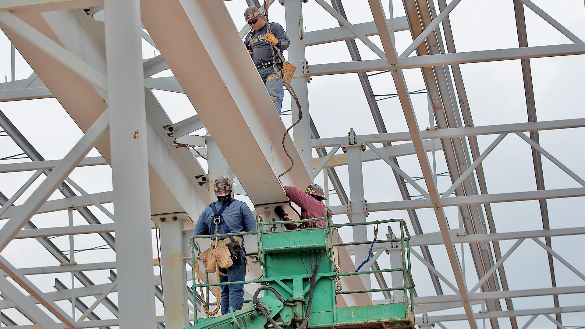 Fite Construction