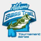 Alabama Bass Trail Tournament Series