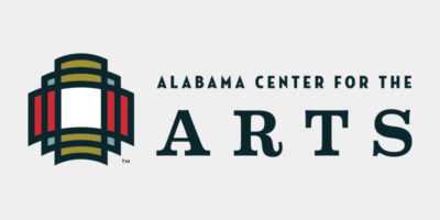 Alabama Center for the Arts