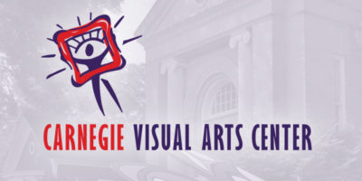 Carnegie Visual Arts Center