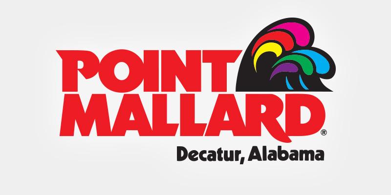 Point Mallard