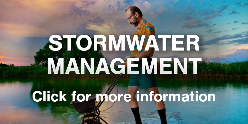 Stormwater Management PDF
